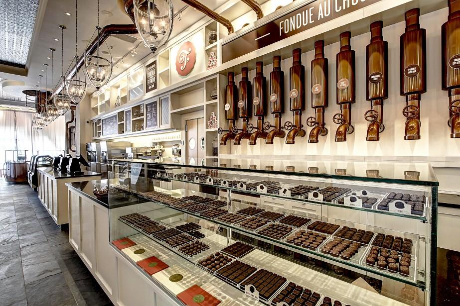1161050-boutique-type-chocolats-favoris