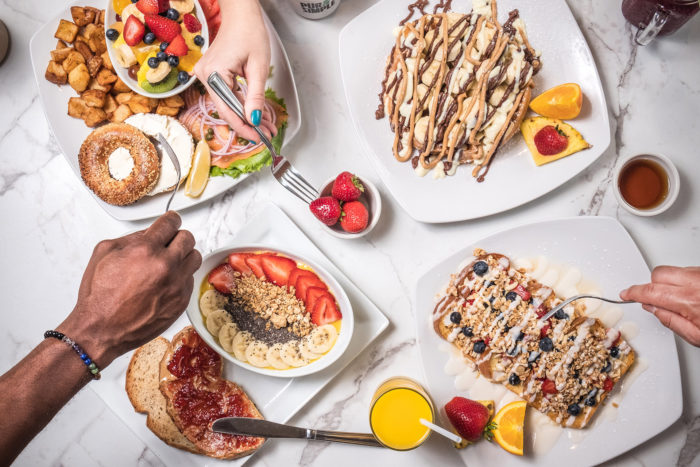 pursimple-photography-breakfast-lunch-8-1